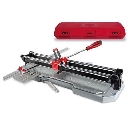 Rubi TX-N 1200-N Professional Cutters with Carry Case - 17974