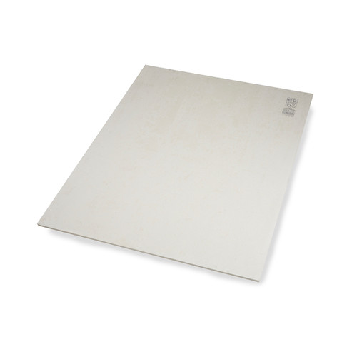 No More Ply 1200x800x12mm Tile Backer Boards