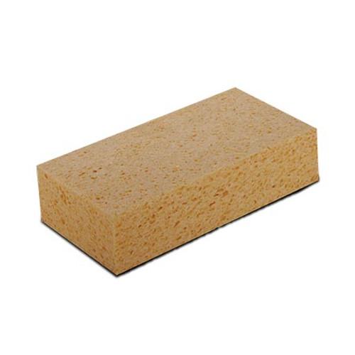 Rubi Epoxy Grout Clean Up Cellulose Superpro Sponge - 22928