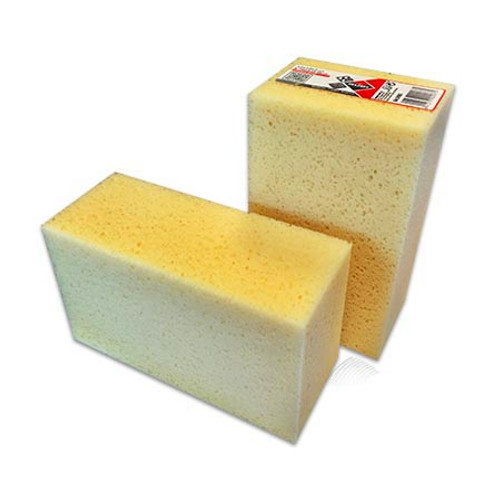 Rubi Hydro Pro High Absorption Sponge - 24967
