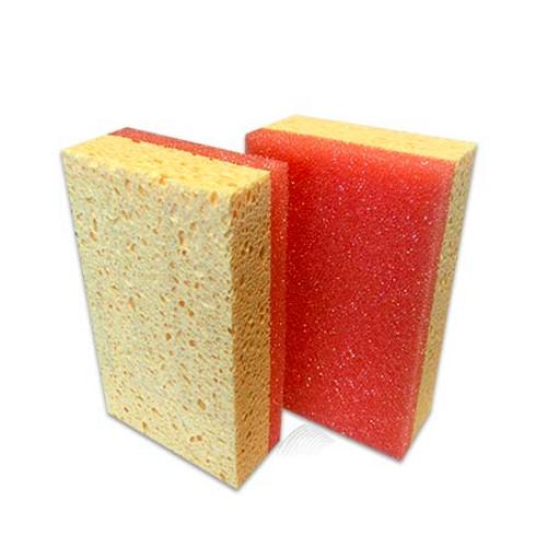 Rubi Mixed Epoxy Cellulose Superpro Sponge - 22929