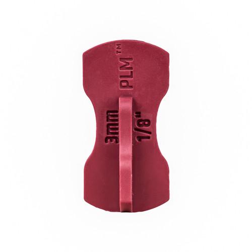 Perfect Level Master - Reusable Crosses - 3mm - Bag 100
