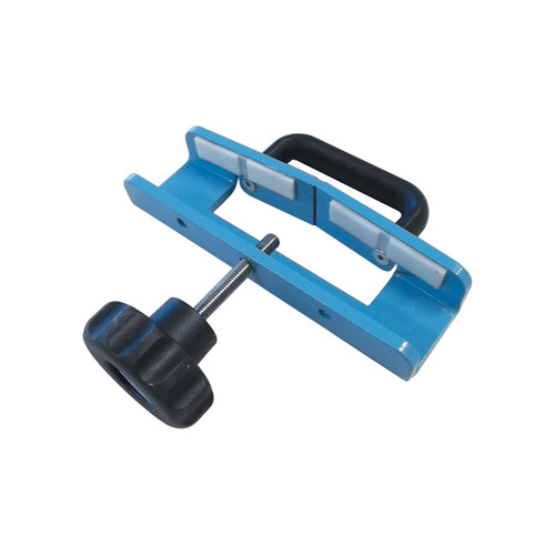 Sigma Universal Tile Separator / Snapper 0-30mm - 41D