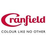 Cranfield Colours