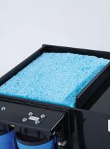 Filter One HP Blue Filter Mat 2 Pack