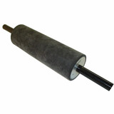 Grabit Rollers (Simulated Leather)