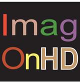 ImagOn HD Photopolymer Film
