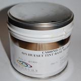 CS-800 Standard Palette Tint Base Litho Ink