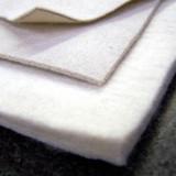 Felt Etching Blankets