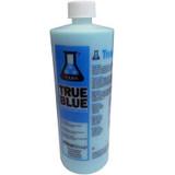 Varn True Blue Plate Cleaner