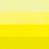 Process Yellow Hanco