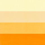 Orange Hanco color swatch