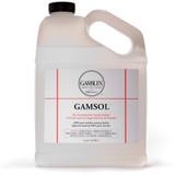Gamsol Odorless Mineral Spirit