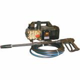Cam Spray Industrial Pressure Washer