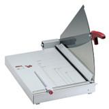 Kutrimmer Photopolymer Plate Cutter