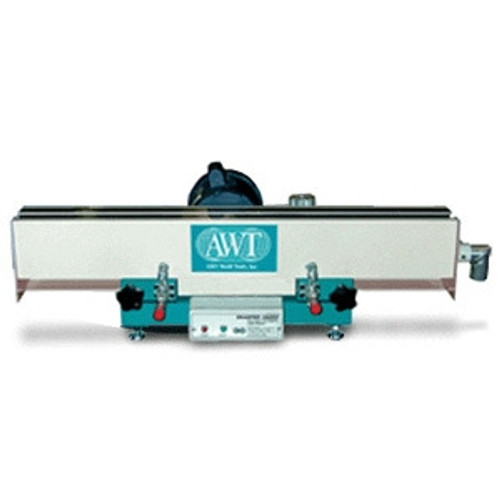 AWT Squeegee Sharpener