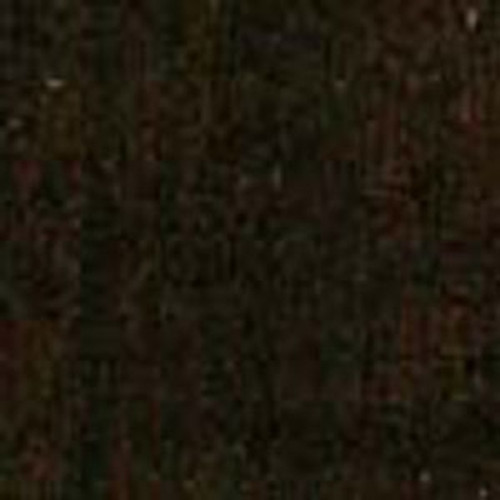 BN-3432 Master Palette Pheasant Brown Litho Ink
