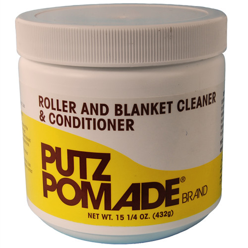 Putz Pomade