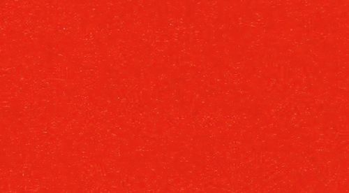 Cranfield Traditional Etching Ink Scarlet RDC 62839