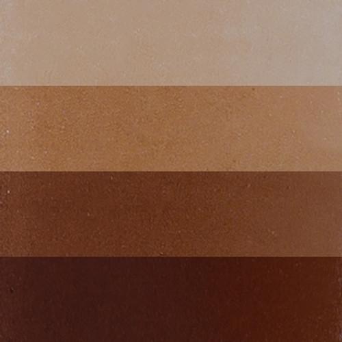 BN-3433 Master Palette Bismark Brown Litho Ink