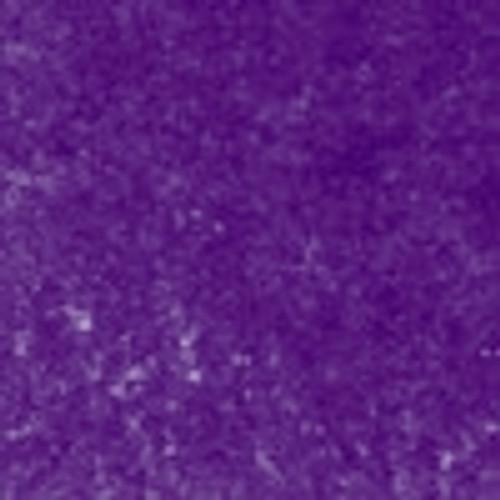 Gamblin Etching Ink Dioxazine Purple
