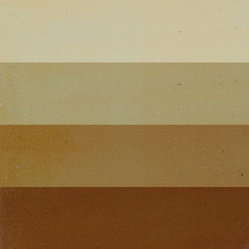 BN-3434 Master Palette Leaf Brown Litho Ink