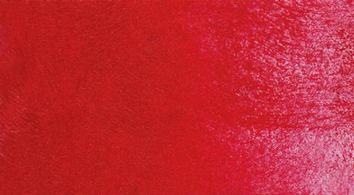 Cranfield Caligo Safe Wash Etching Ink Napthol Red RDC 63599