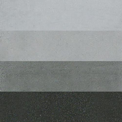 T-3023 Master Palette Richtone Gray Litho Ink