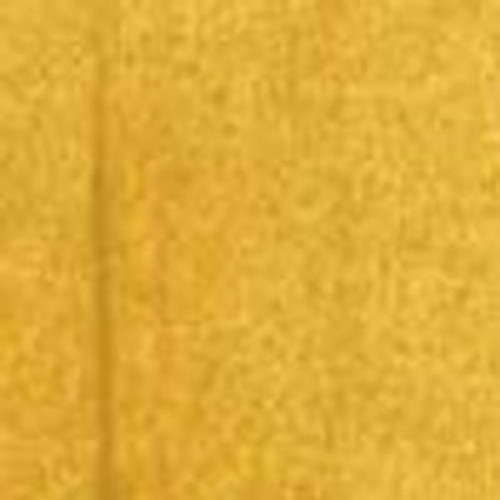 Yellow Ochre Lithographic Ink 1909C