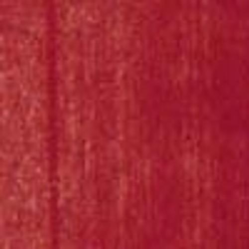 Cadmium Red Dark Etching Ink Graphic Chemical 1025c