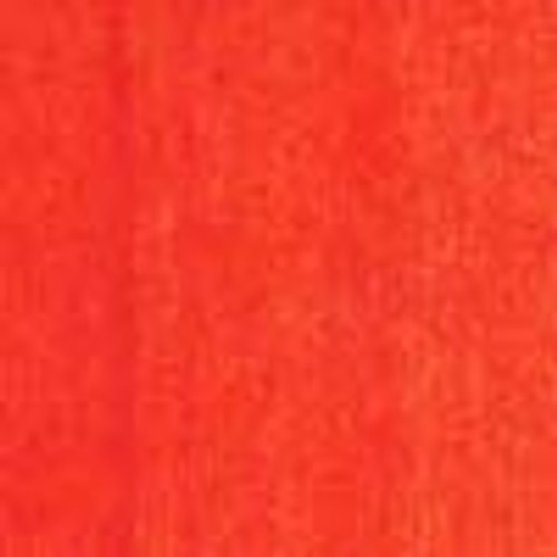 Cadmium Red Light Etching Ink Graphic Chemical 1026c