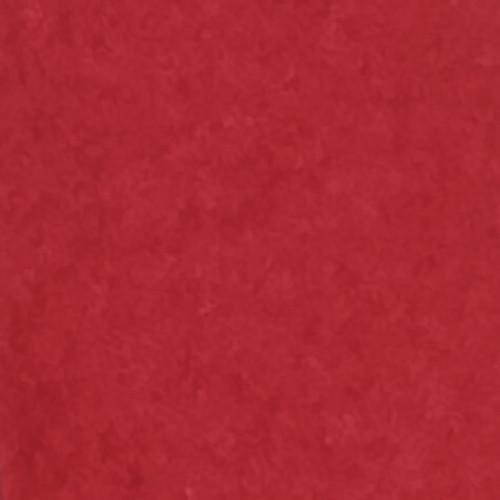 Gamblin Etching Ink Quinacridone Red