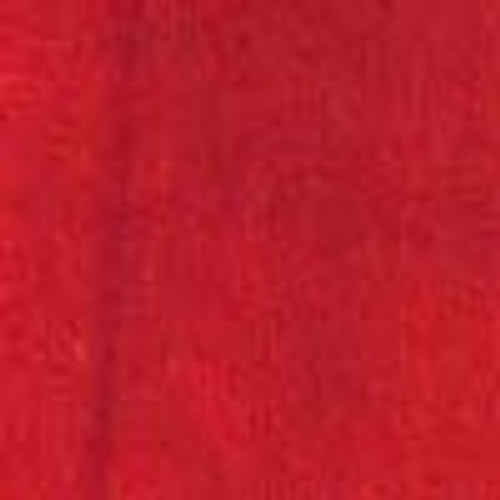 Bright Red Etching Ink Graphic Chemical 1044c