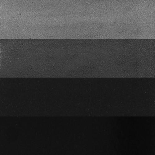 BK-1018 Master Palette SMA Black Litho Ink