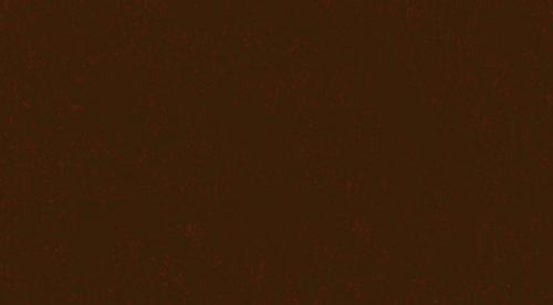Cranfield Traditional Etching Ink Violet Solferino  VLC 7586