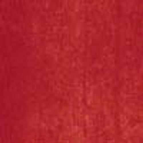 Cadmium Red Medium Etching Ink Graphic Chemical 2327c