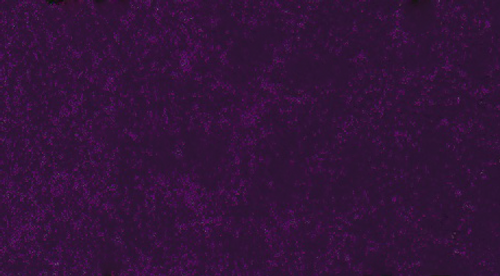 Cranfield Traditional Etching Ink Manganese Violet  VLC 7392