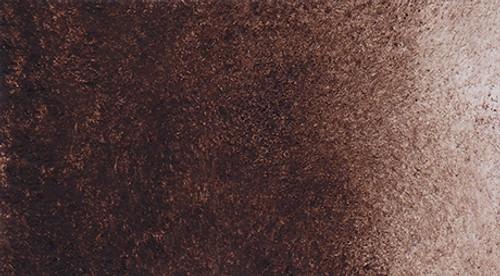 Cranfield Caligo Safe Wash Etching Ink Sepia BRCJ32284