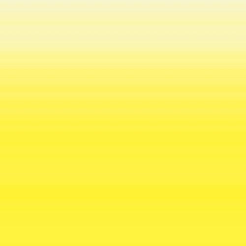 Lemon Yellow Y-1056 Hanco Etching Ink