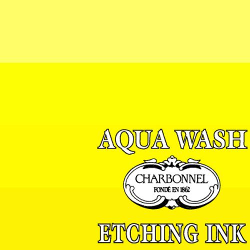 Primrose Yellow Aqua Wash