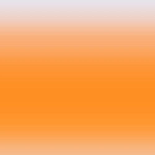 Orange Etching Ink OR-1047 Hanco Etching Ink