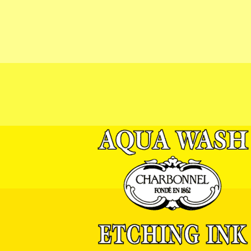 Deep Yellow Charbonnel Aqua Wash