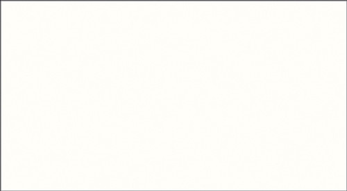 Cranfield Caligo Safe Wash Etching Ink Opaque White WTCJ83838