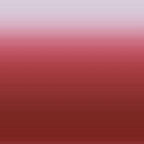 Medium Red R-1066 Hanco Etching Ink