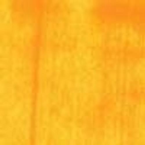 Orange Etching Ink Graphic Chemical 2292c