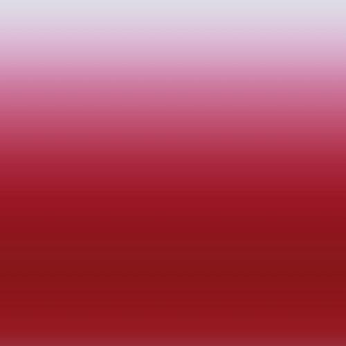 Dark Red R-1140 Hanco Etching Ink