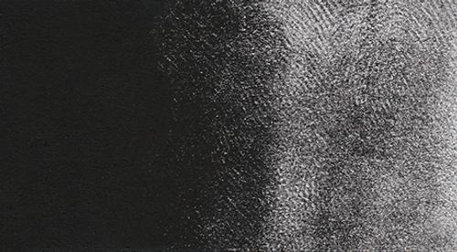 Cranfield Caligo Safe Wash Relief Ink Black BKC 1860