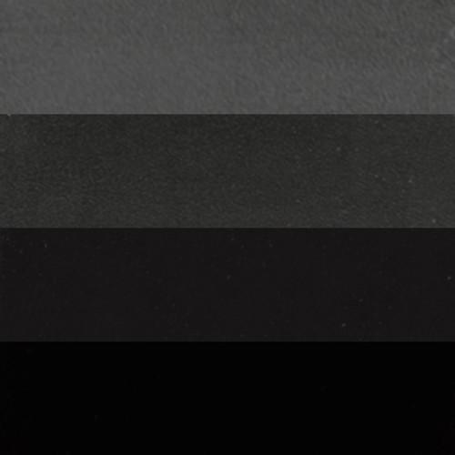CS-700 Standard Palette Process Black Litho Ink