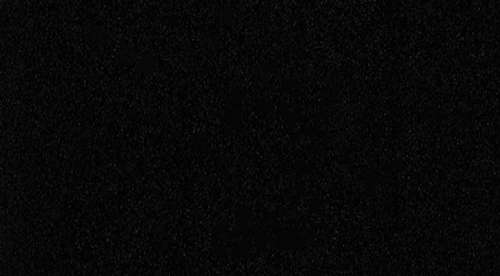 Cranfield Traditional Relief Ink Carbon Black BKC 1764