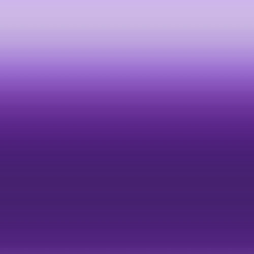 Carbazole Violet P-1068 Hanco Etching Ink